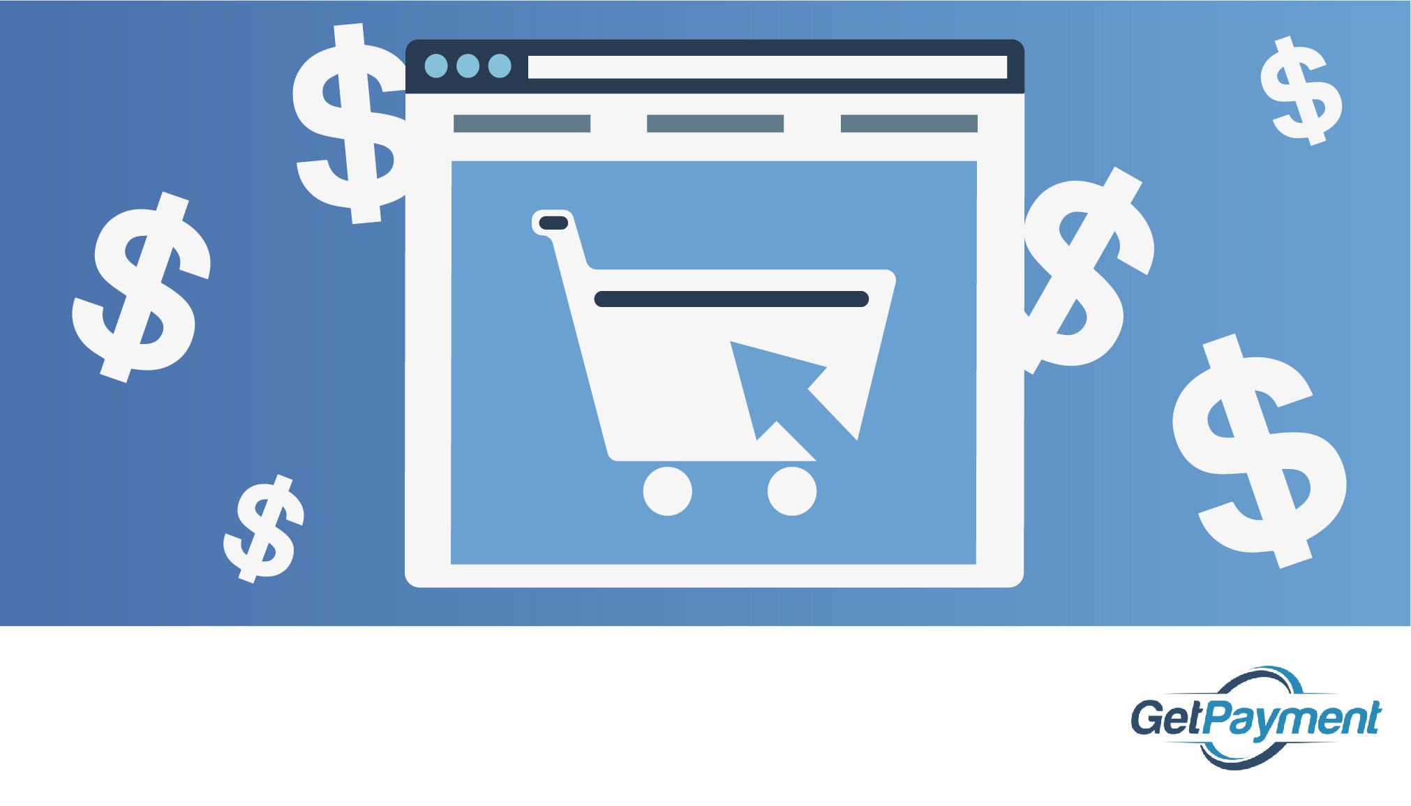 Creating an Ecommerce Merchant Account: The Ultimate Guide