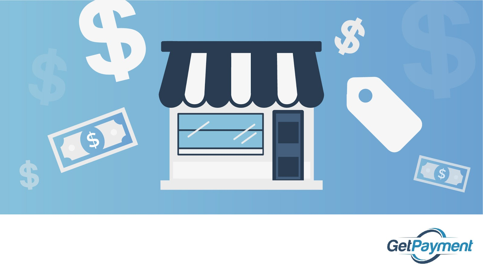 How Next-Day Funding Merchant Accounts Drive Business Growth