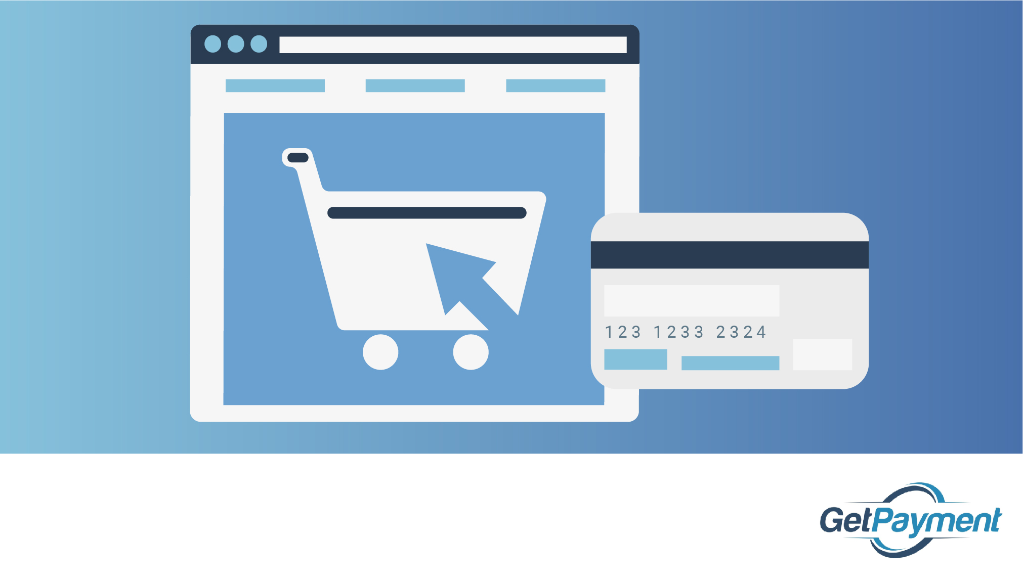 Why Online Stores Need Dedicated eCommerce Merchant Services