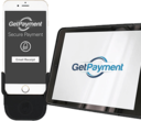 GetPayment Mobile