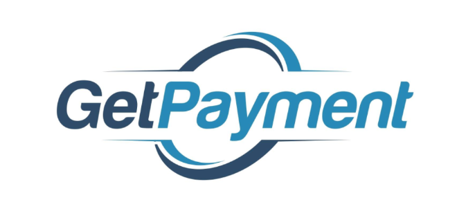 CBD Merchant Accounts - GetPayment Today!